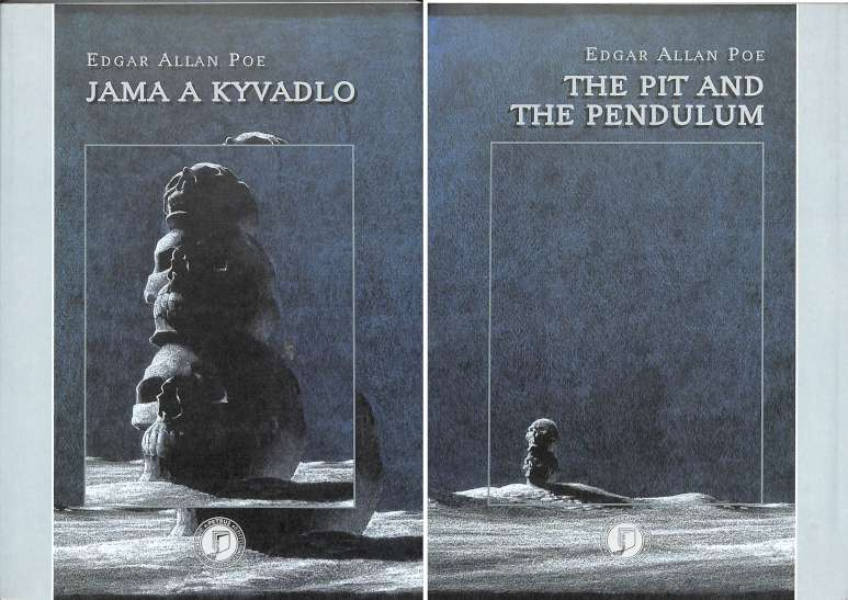 Jama a kyvadlo - The pit and the pendulum